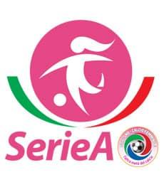 Calendario Serie B Femminile.Calendari Serie A E Serie B Femminile 2017 2018 Il 7
