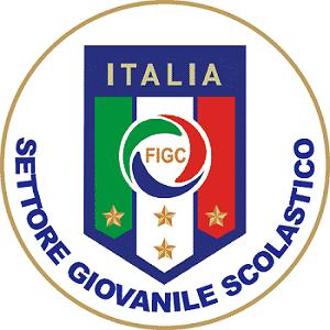 Calendario Allievi Nazionali.Campionato Under 17 Serie C Il Calendario