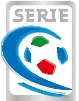 Calendario E Classifica Serie C Girone C.Serie C Girone C Risultati E Classifica