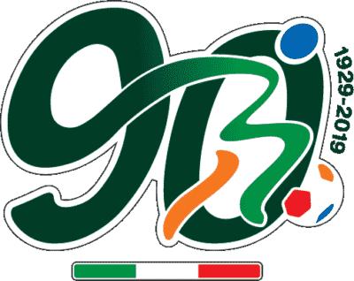 Calendario Pescara Calcio 2020.Svelato Ad Ascoli Piceno Il Calendario Della Serie B 2019 2020