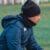 Foto del profilo di diego81