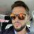 Foto del profilo di febio17