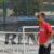 Foto del profilo di lucarusse